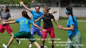 Discover_the_sport_of_Ultimate