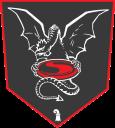 Freespeed Ultimate Club Basel