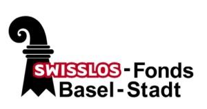 Swisslos-Fonds