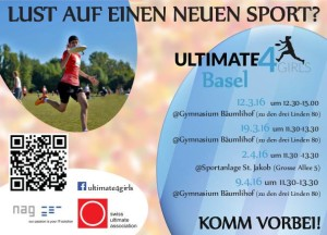 Ultimate4Girls_Basel
