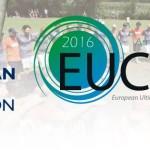 EUCR_Logo